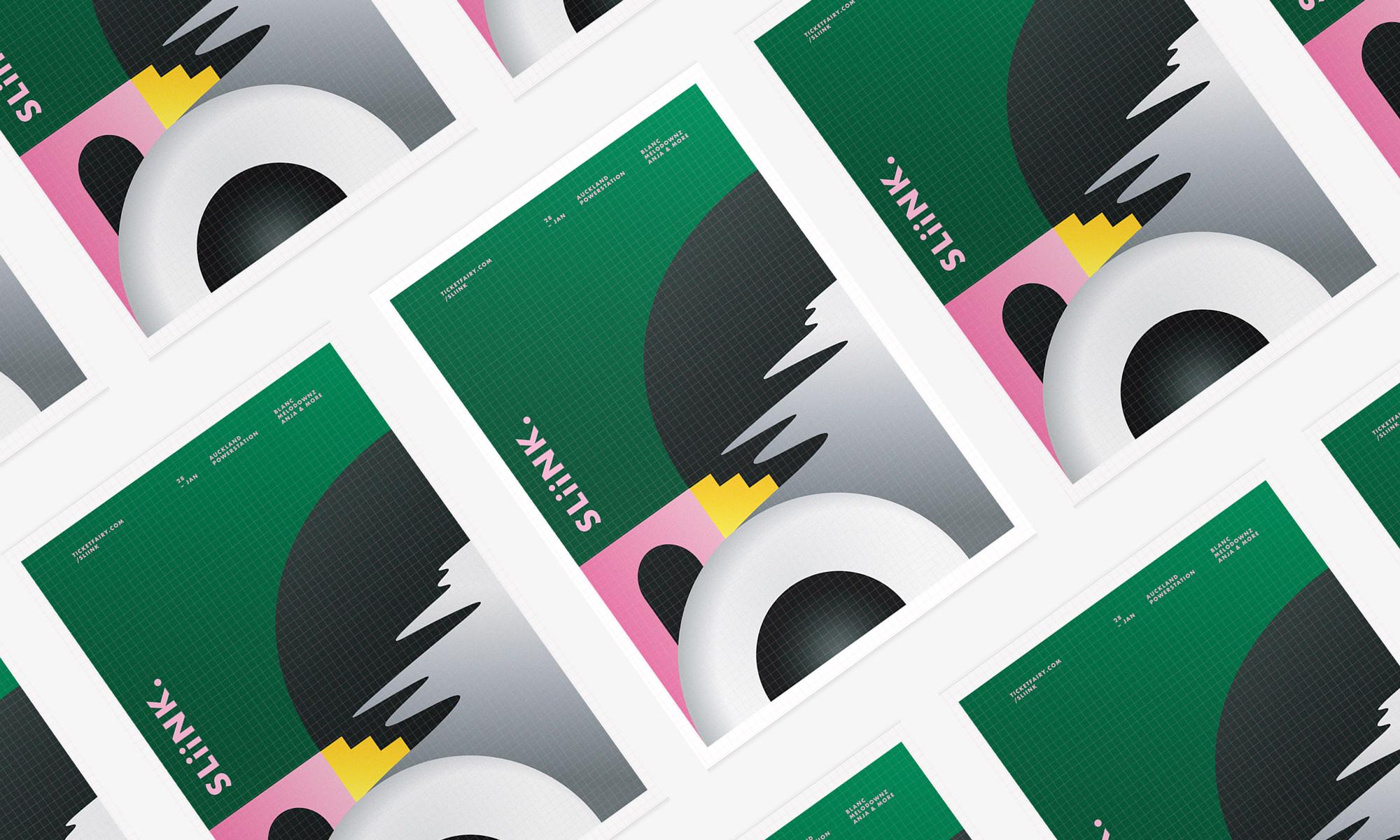 Branding-PSD-Poster-Mockup-Design-For-Designers