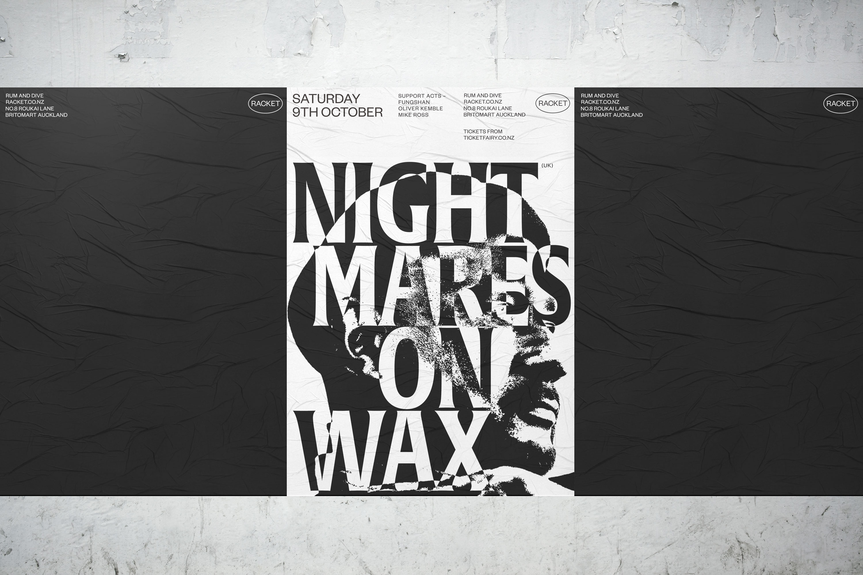 Mockup_Wheatpaste-Poster