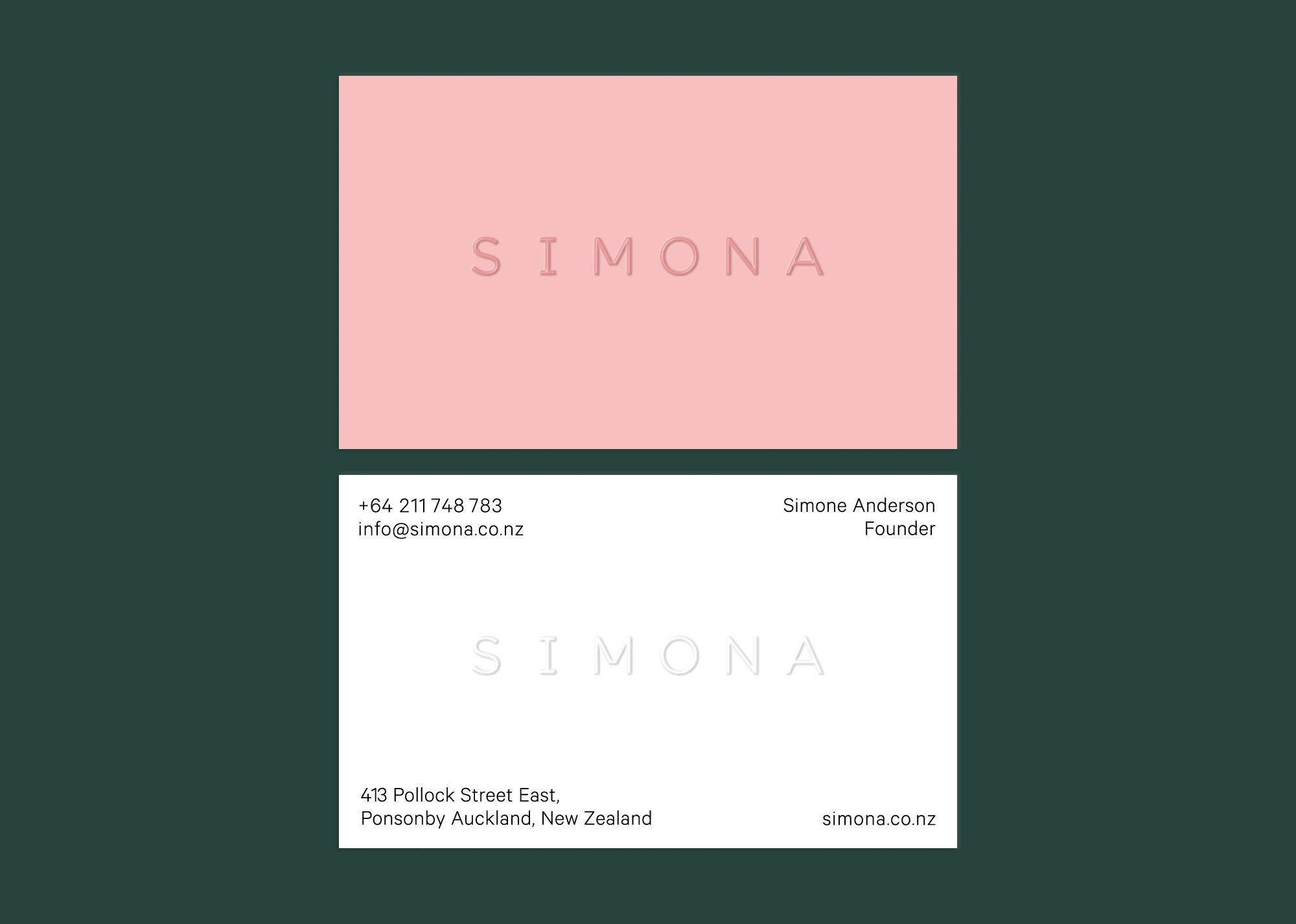 Simona_Project1
