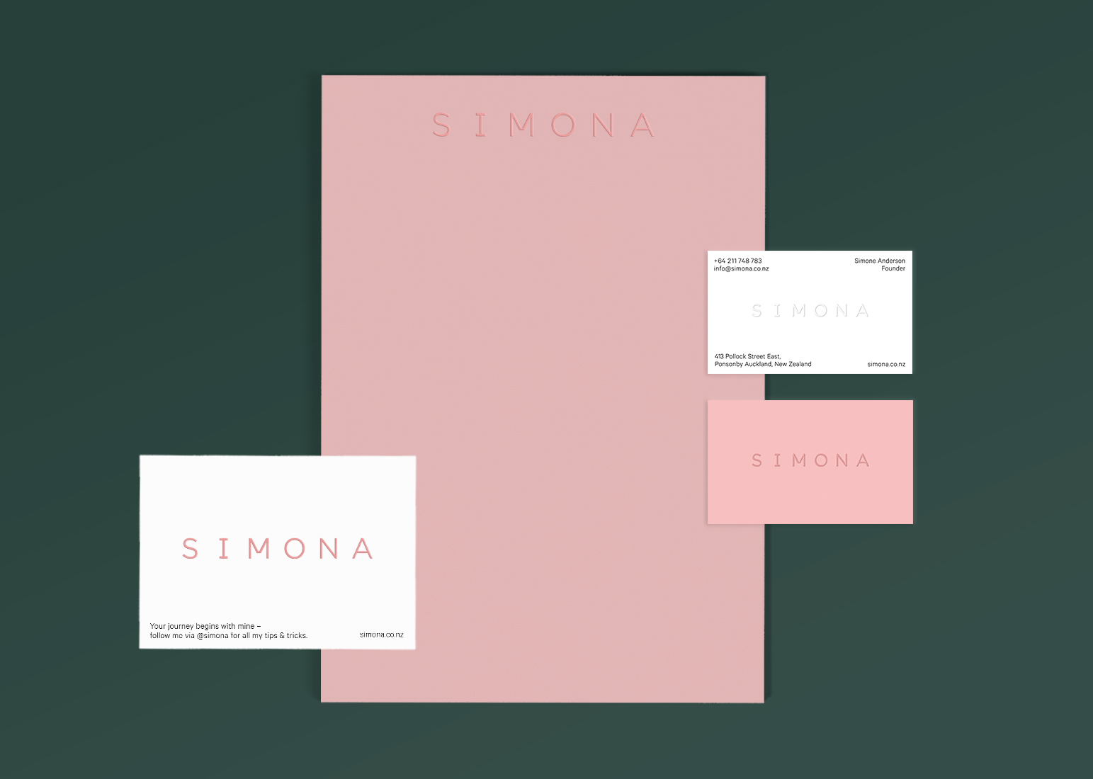 Simona_Project3