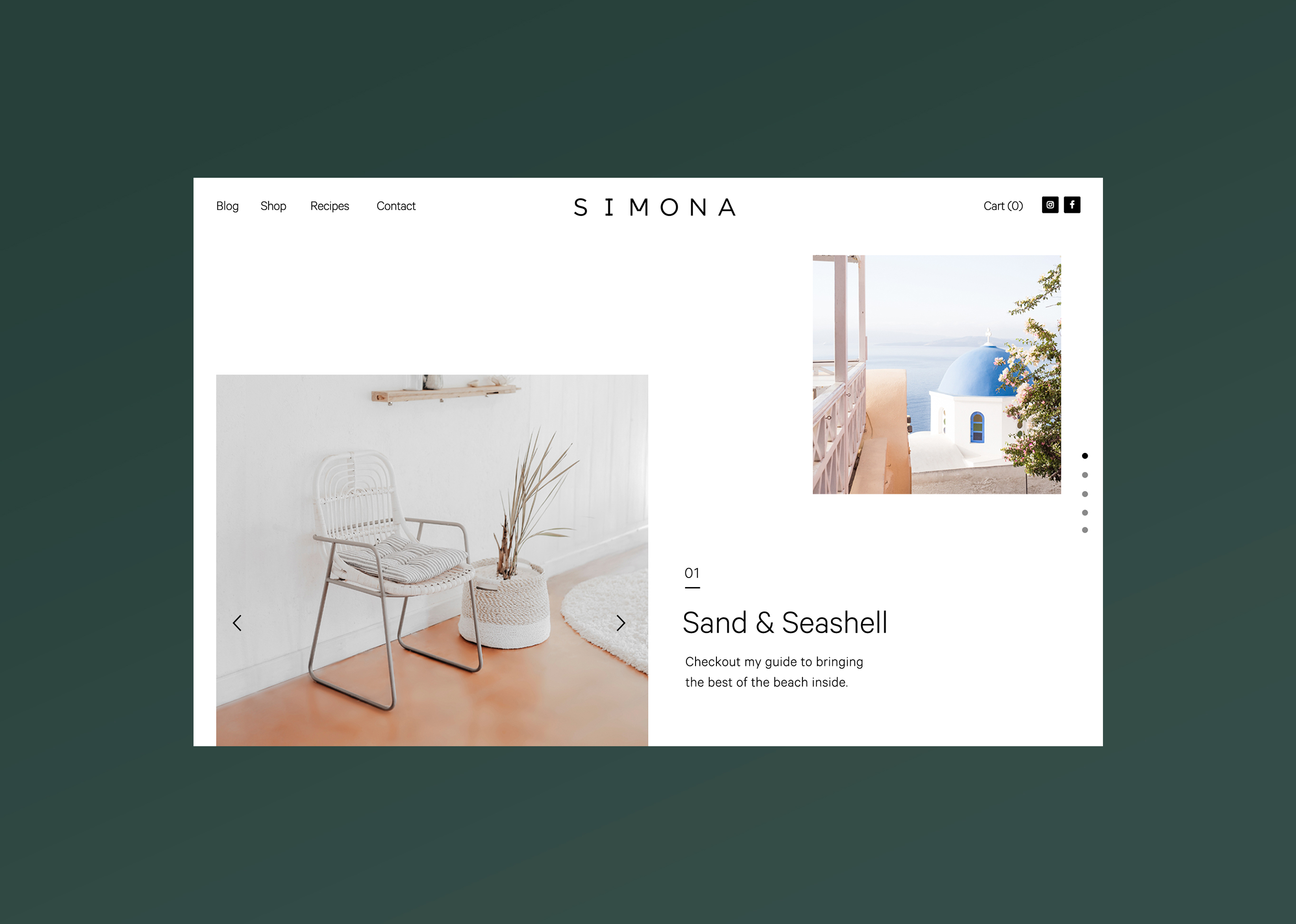 Simona_Project4