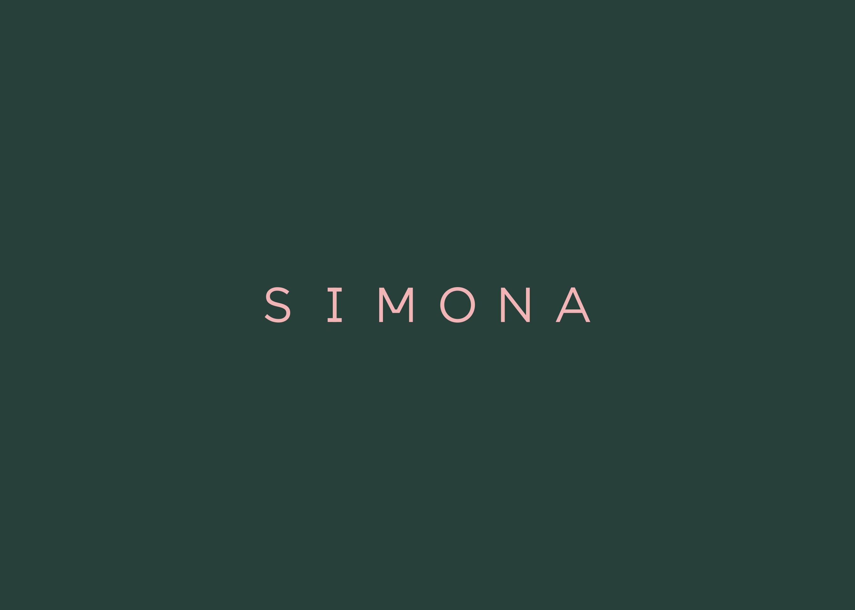 Simona_project5