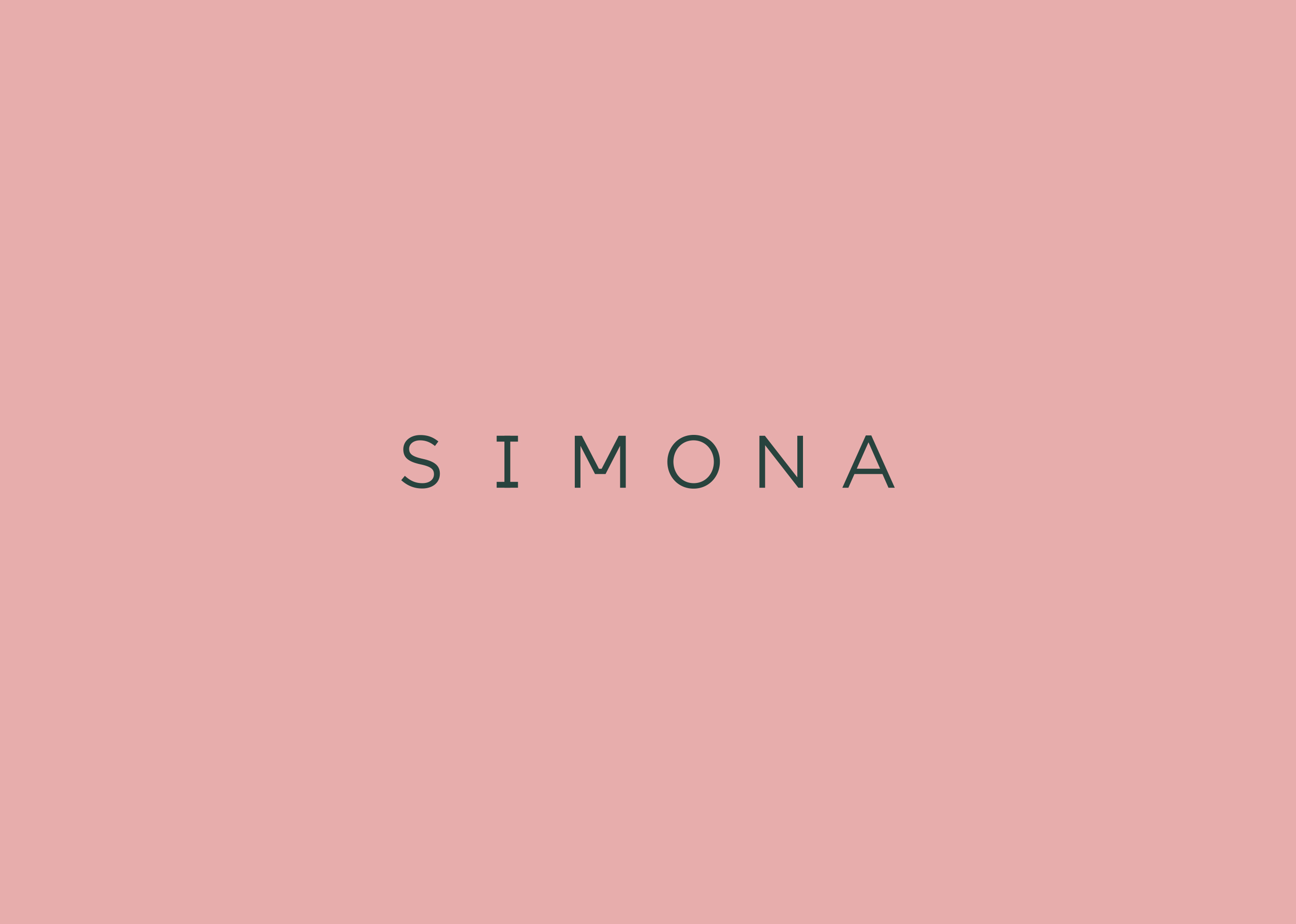 Simona_project6