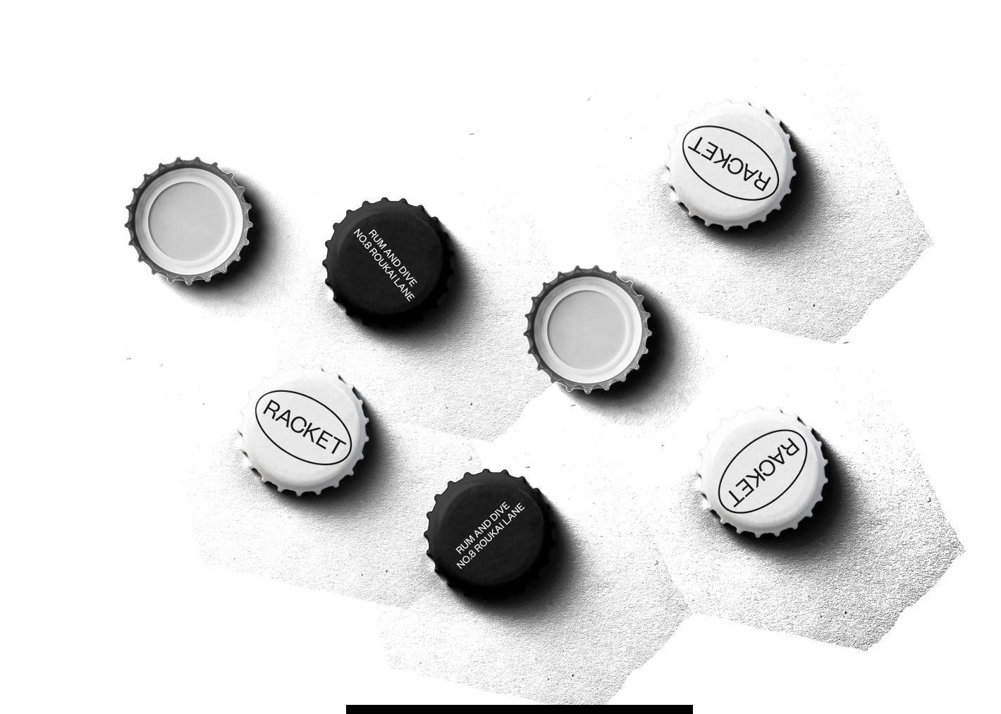 Beer-Cap-Mockup