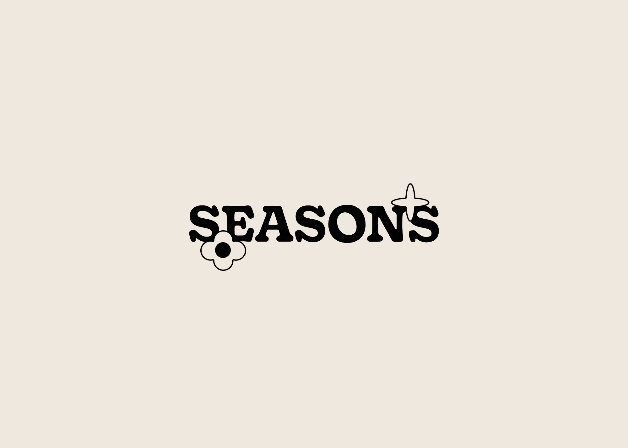 Seasons2.2