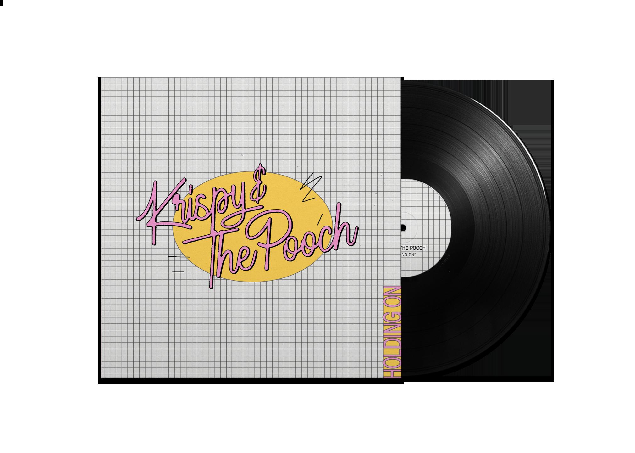 Vinyl-Record-PSD-MockUp2