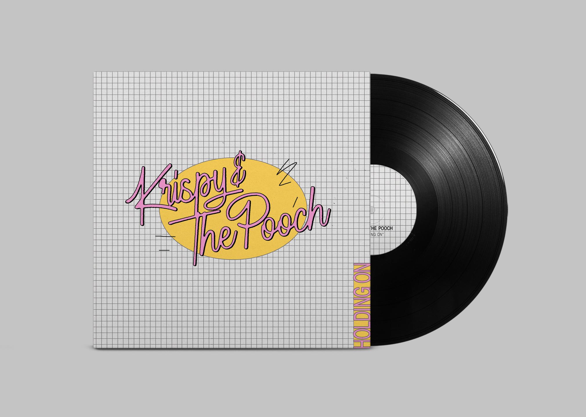 Vinyl-Record-PSD-MockUp4