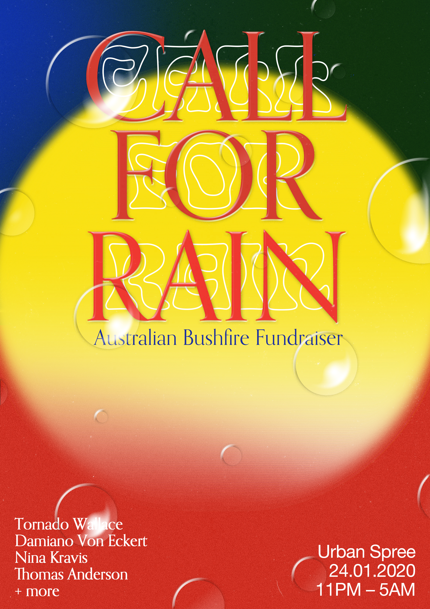 CallforRain_ScreenPoster