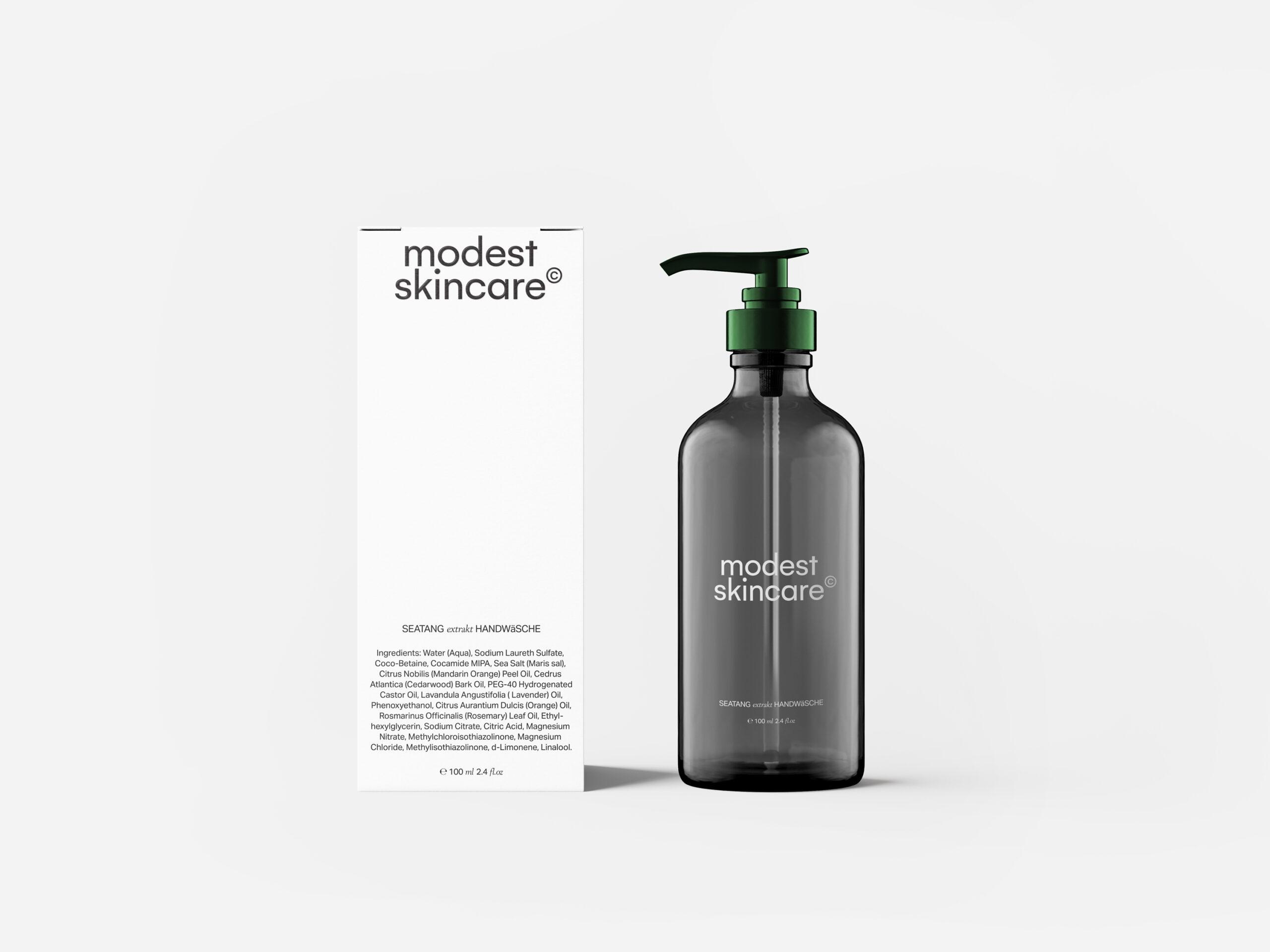 modest-skincare-bottle-packaging