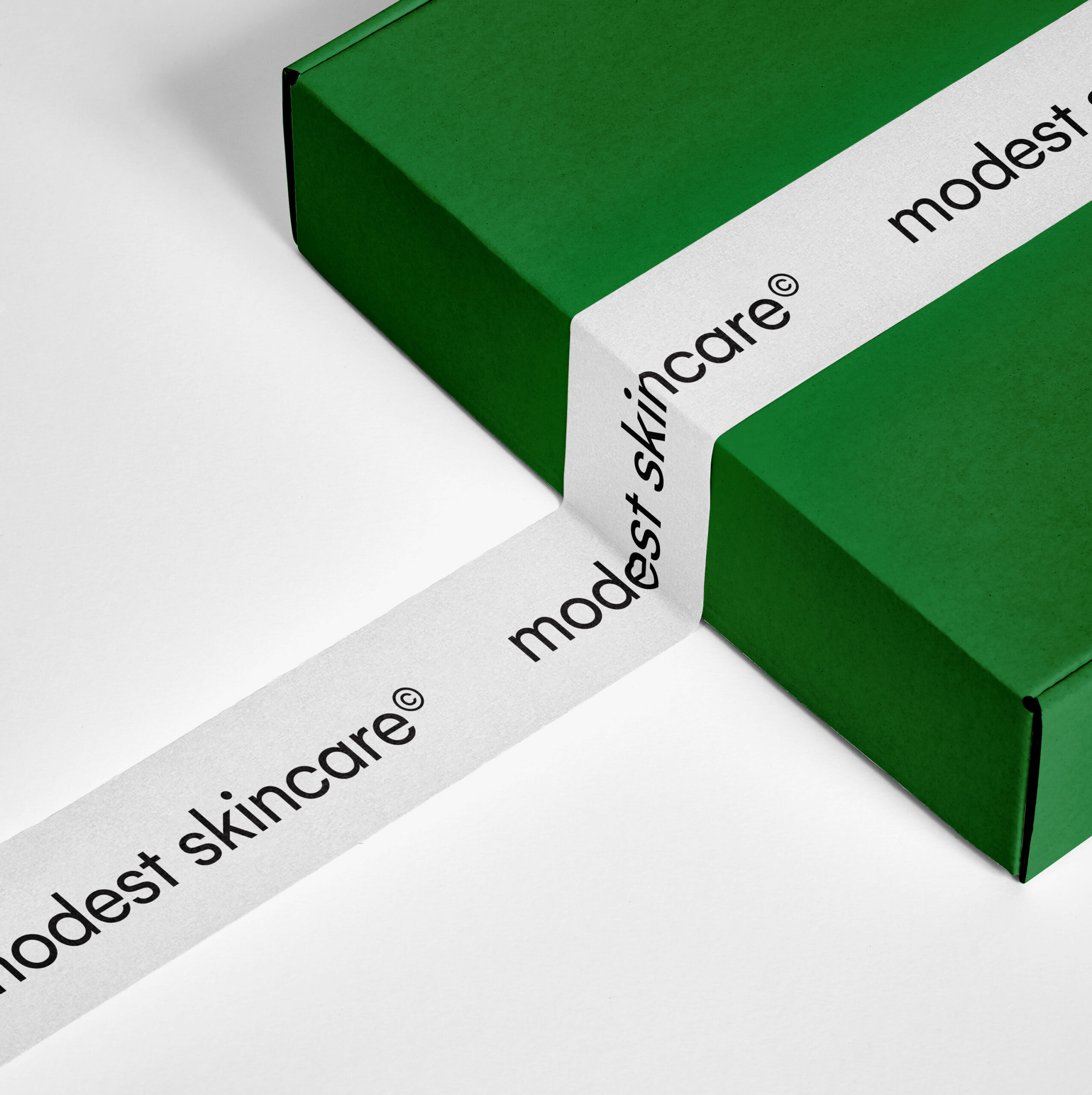 modest-skincare-box-packaging