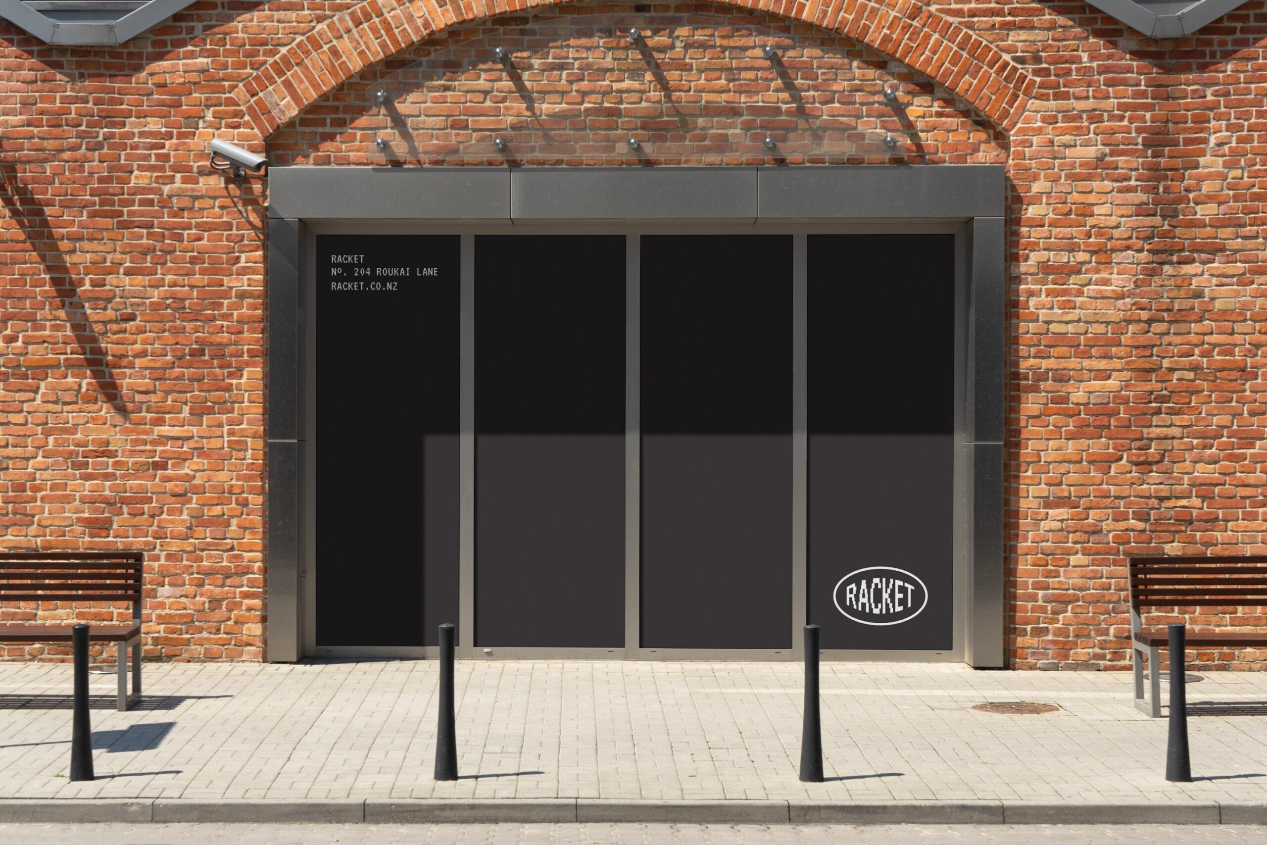 racket-door-front