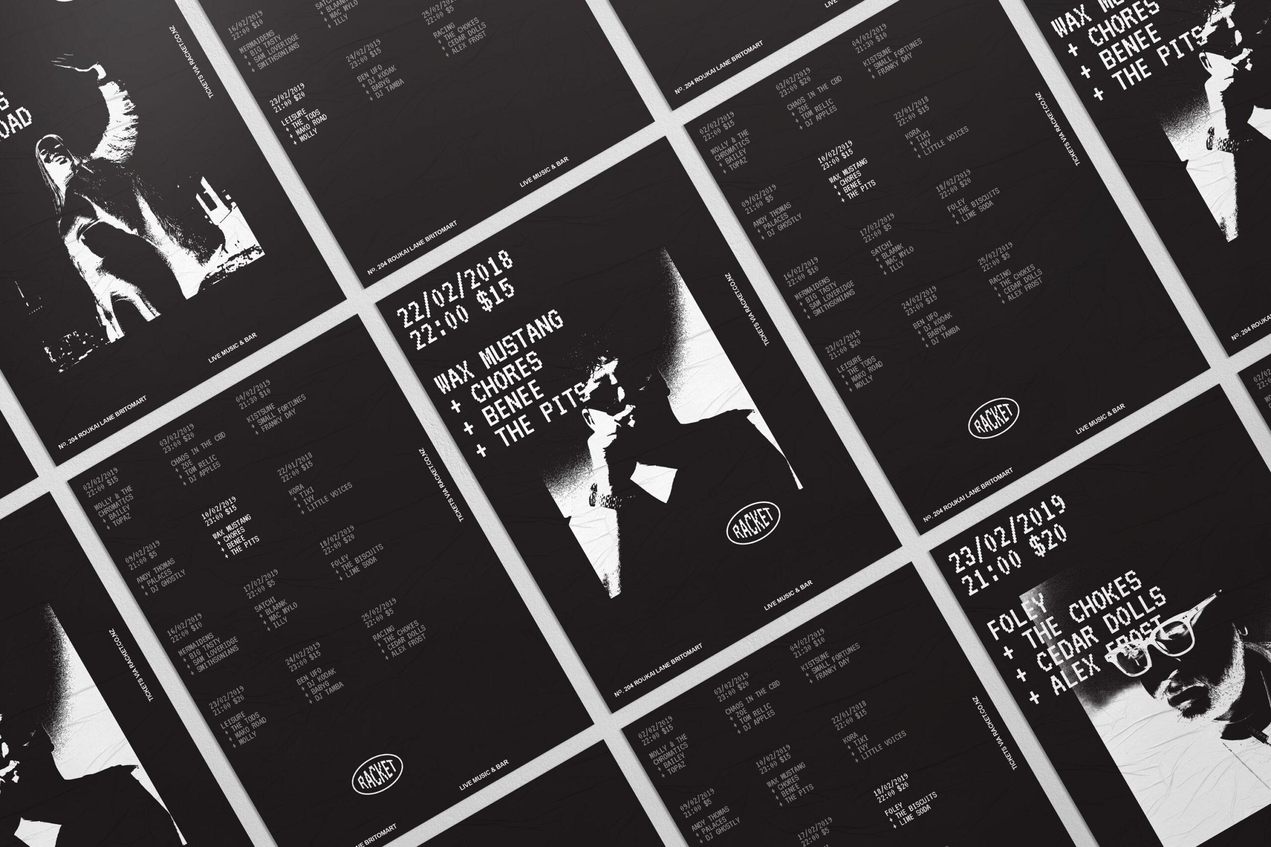 racket-poster-grid