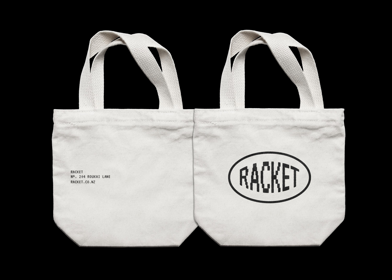 SCC_Racket_08