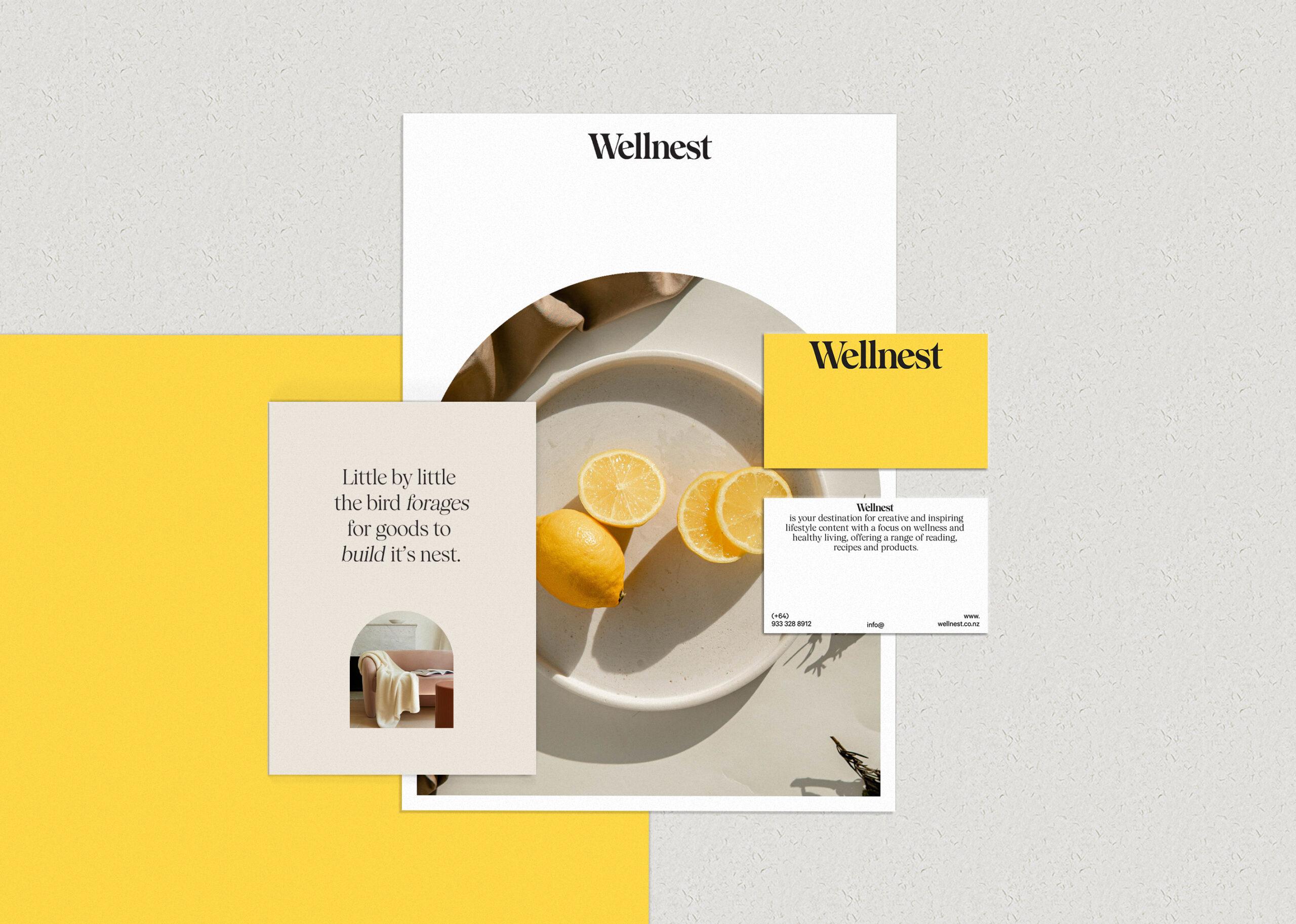 SCC_Wellnest_Stationary_01
