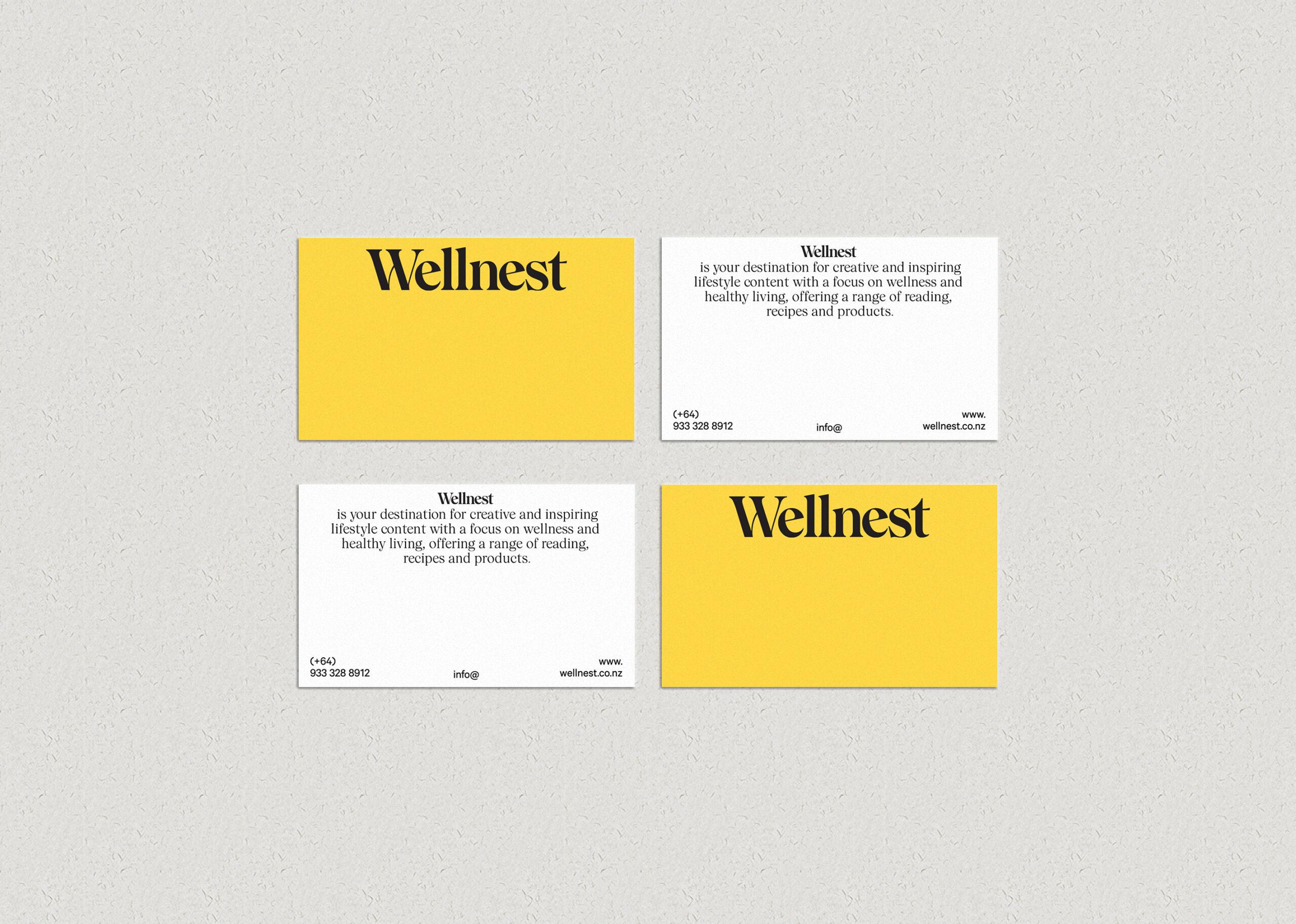 SCC_Wellnest_Stationary_02
