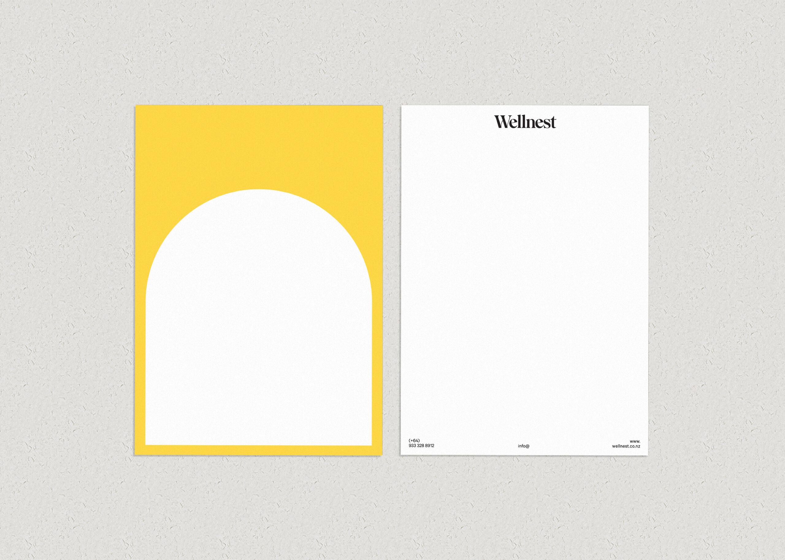 SCC_Wellnest_Stationary_03
