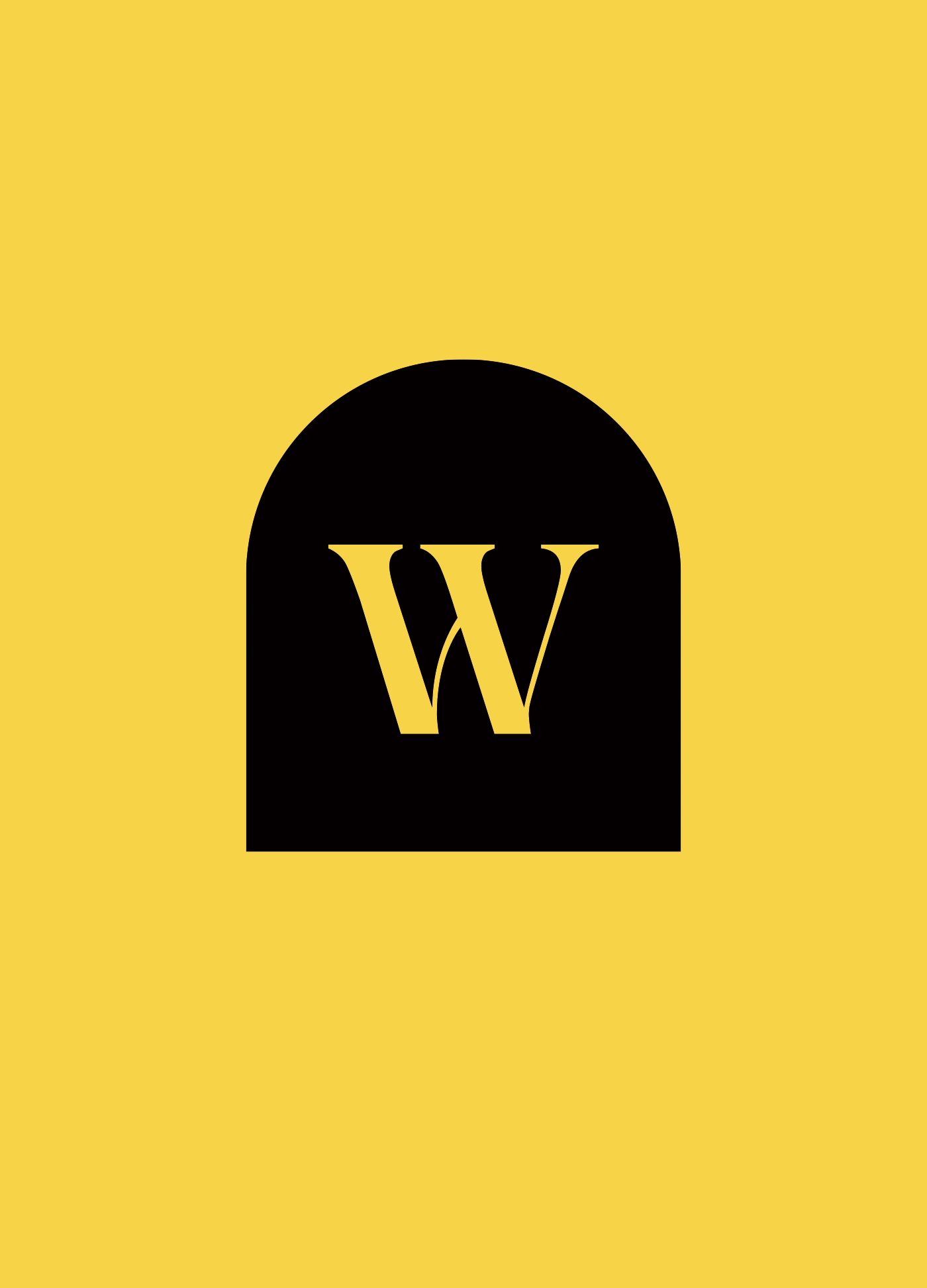 SCC_Wellnest_logo_06