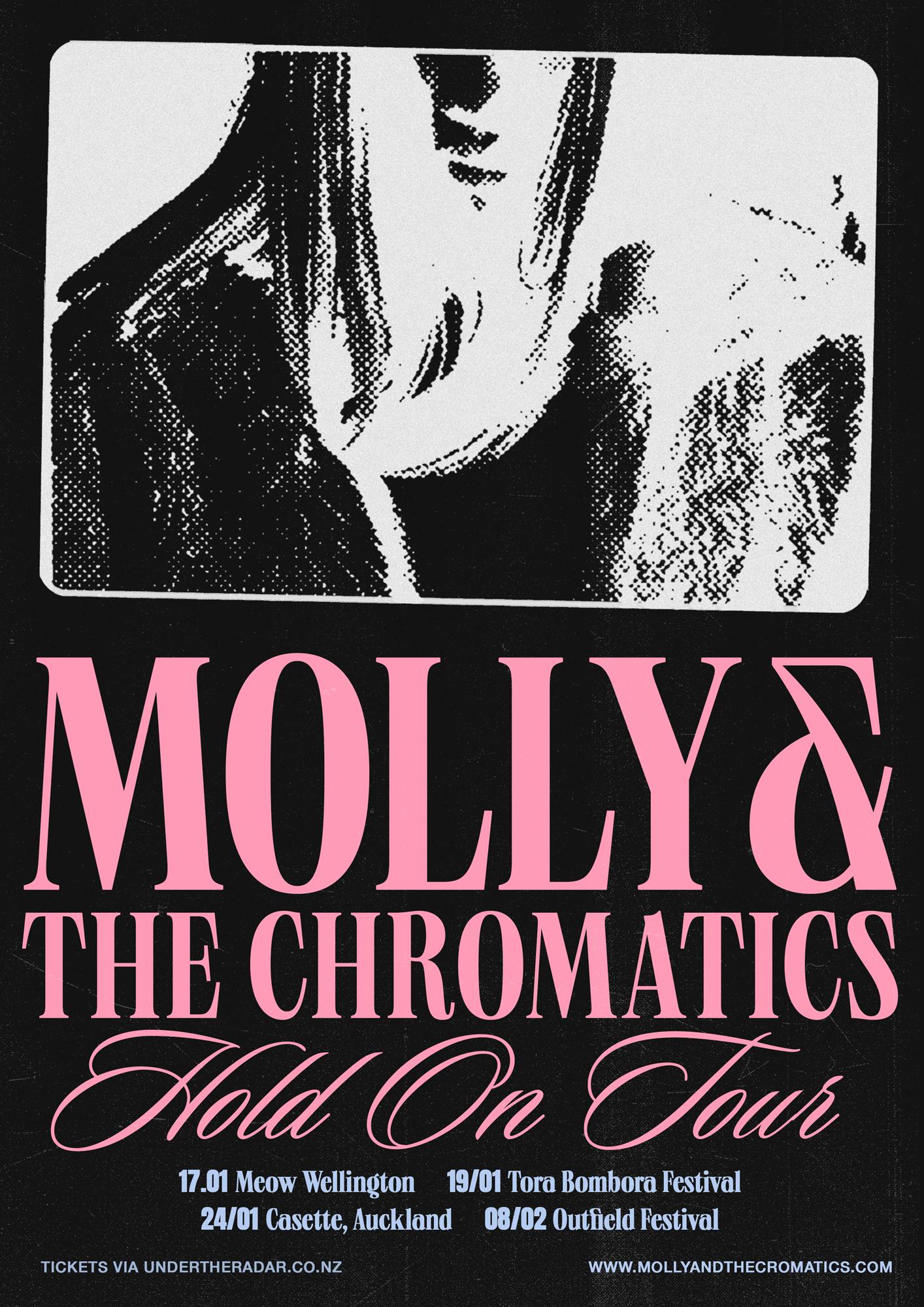SC_Molly_Poster_C01