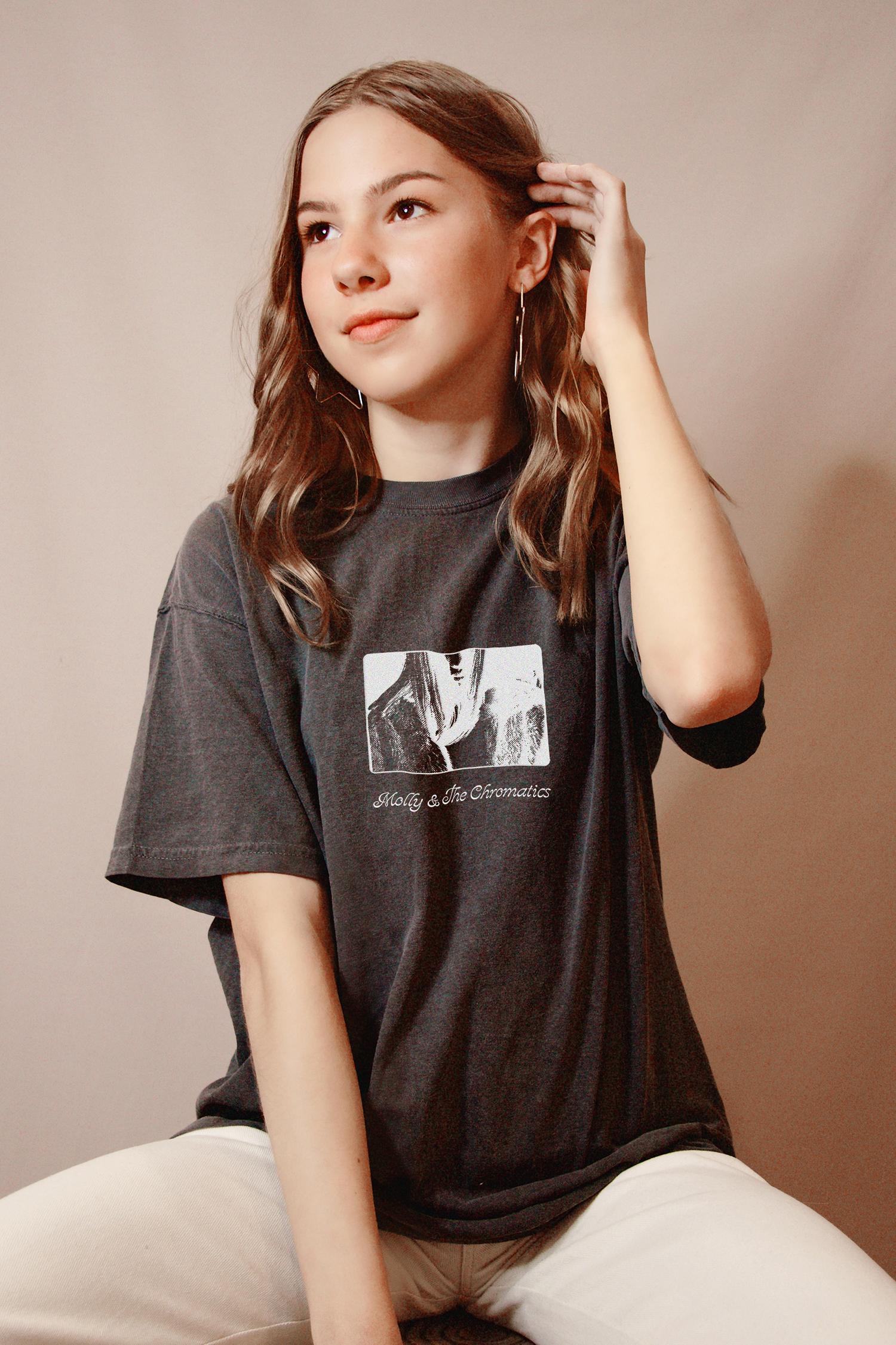 Tshirt-Mockup_MC_01